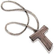 Saint Francis of Assisi's Tau Cross